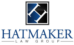 Hatmaker Law Group logo
