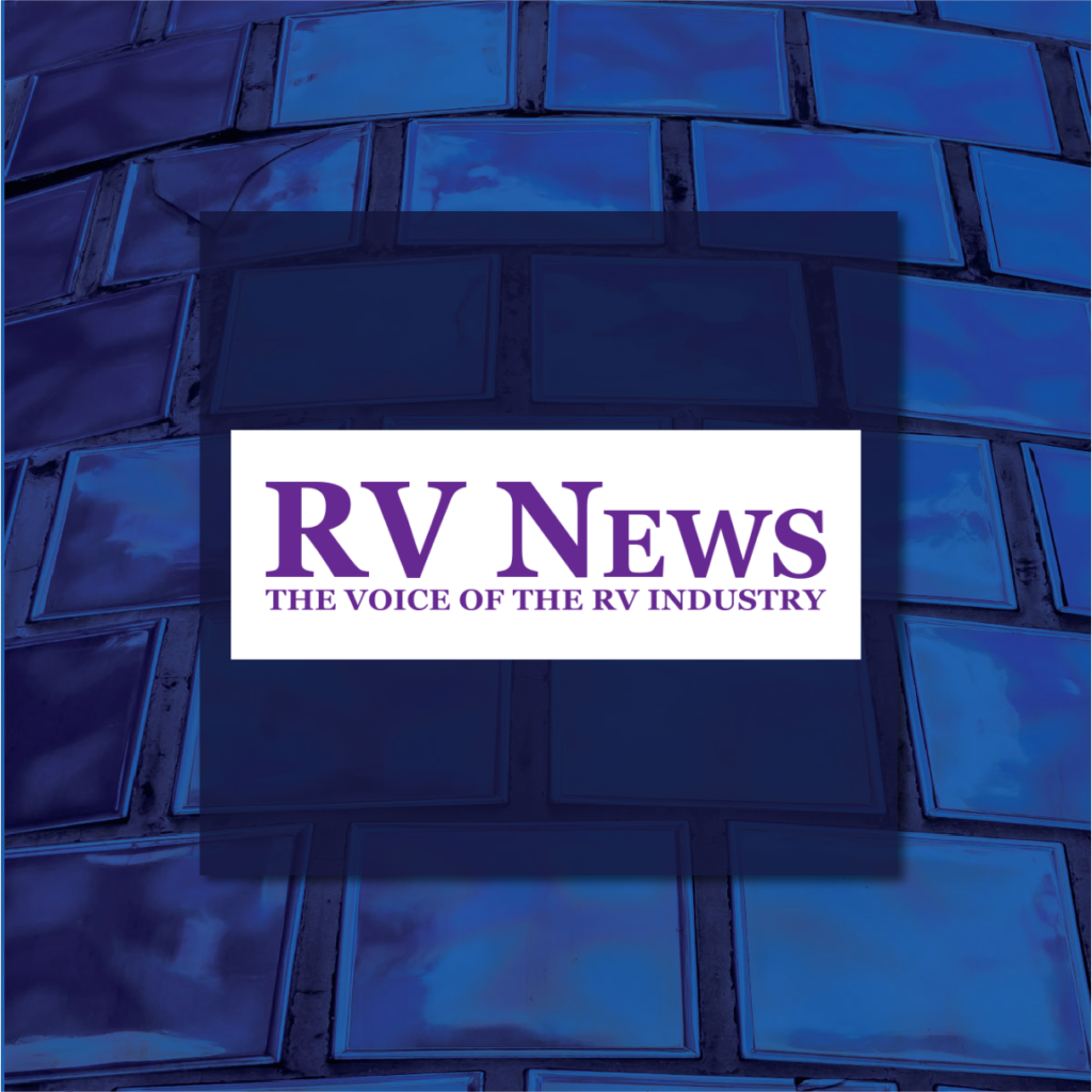 RV News articles features KPA's safety consulting
