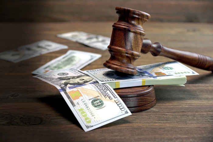 FTC Raises Civil Penalty Fees – What Does This Mean For Your Business?
