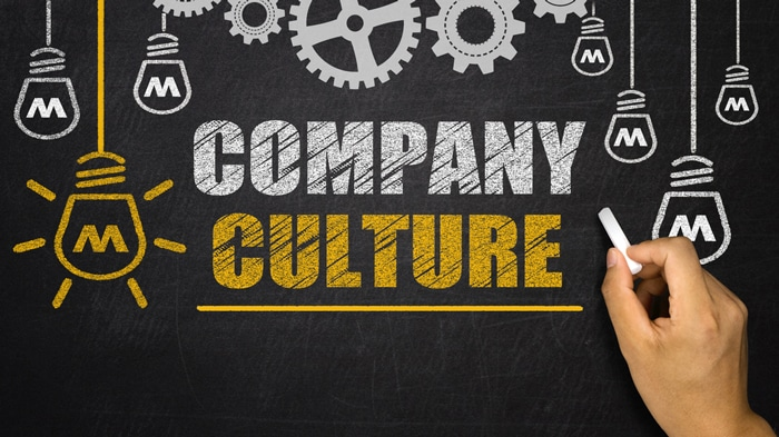 How to Change Company Culture