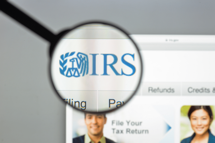 Hey Oh! New IRS 1094 & 1095 Forms