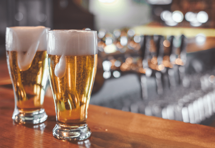 Ask the HR Expert Happy Hour