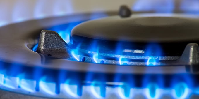 Natural Gas: The Silent Killer