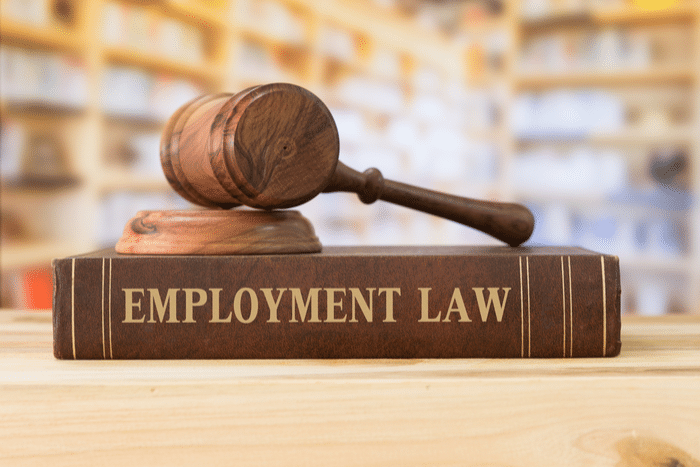 Top 2017 Employment Litigation Cases & The Lessons Learned