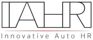 Innovative Auto HR Logo