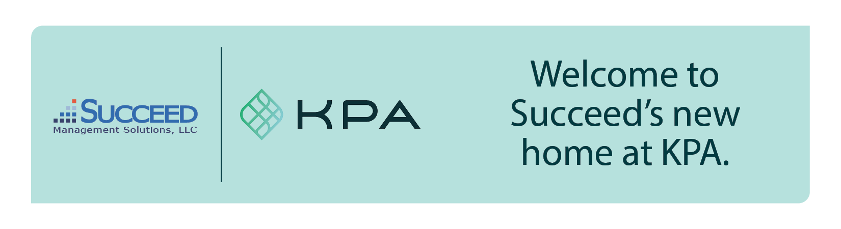 Succeed_to_KPA_Welcome_Banner