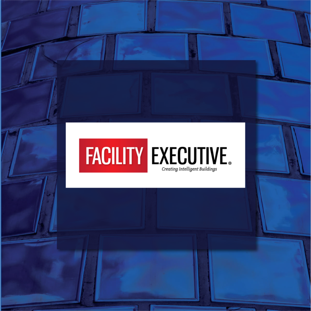 KPA safety consultant featured on Facility Executive