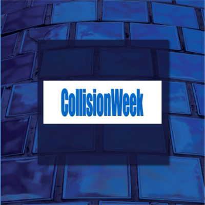 KPA EHS services featured in CollisionWeek