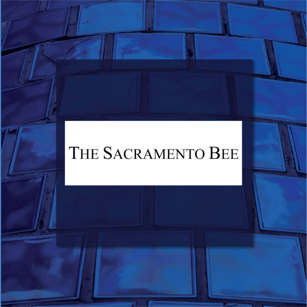 KPA safety consultant talks with the Sacramento Bee about workplace compliance